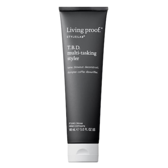 Living Proof Other - Living Proof T.B.D. Multi-Tasking Styler